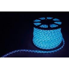 Шнур световой [50 м] Feron Saffit LED-F3W 26071